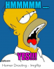yes-homer-drooling-imgflip-49175999.png