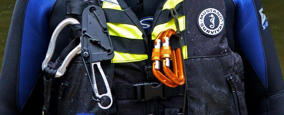 Rescue Izula (Imlay) News Post Image