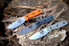 ESEE-4 S35V Shipping News Post Image