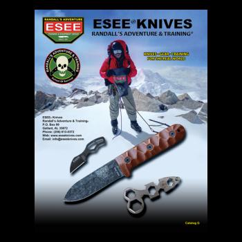 2019 ESEE Catalog